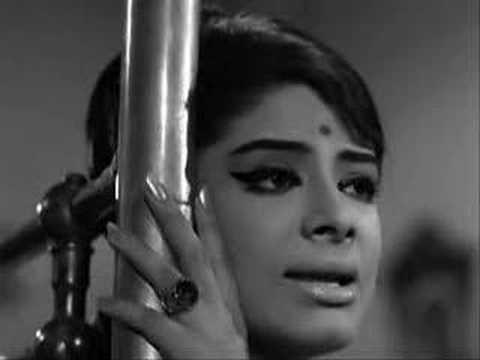 Anokhi Raat - Mahlon Ka Raja Mila lyrics