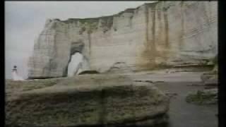 De Mono - Kamień i aksamit