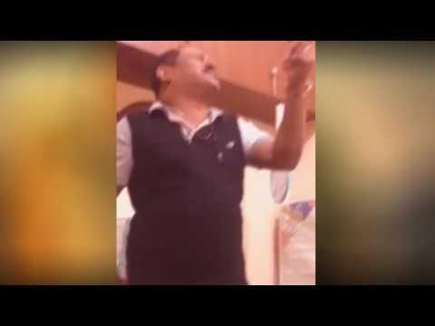 ഒരു  കാഞ്ചാവ്  പാട്ട് |Mix - Ennu Njan Ente Muttathu........