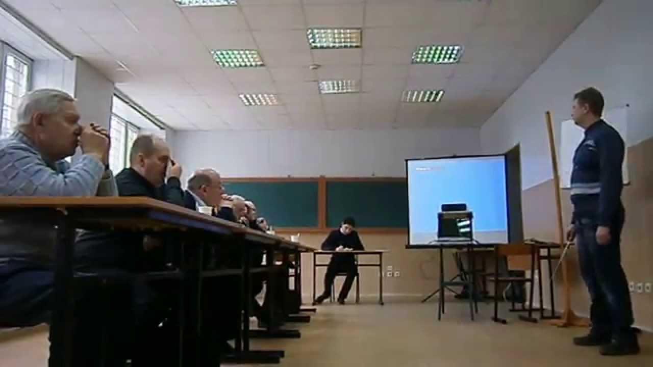 Защита диплома эл механики ОНМА