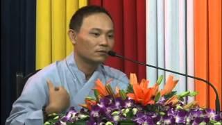 Phật Pháp Nhiệm Mầu 31 - Phật Tử Nhật Trung - Chùa Hoằng Pháp -[HD-720P]