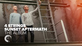 trance-4-strings---sunset-aftermath-full-album