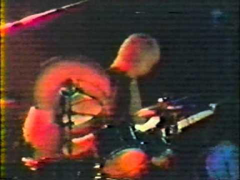 Aerosmith Live in Largo (1980) (full concert)