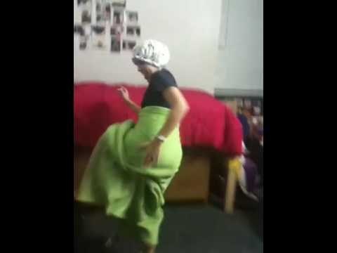 Dorm Room Disasters: College girls gone wild