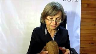 как выбрать кокосовый орех и приготовить из него молоко(Просто, вкусно, полезно и доступно каждому. Знания о том, что мы едим и как это отразится на нашем здоровье..., 2016-01-20T09:58:19.000Z)