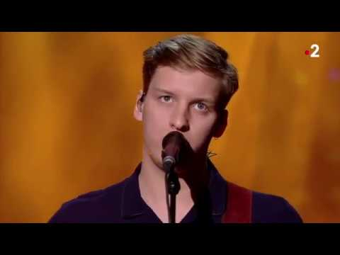 george ezra - don't think twice it's alright (bob dylan cover)