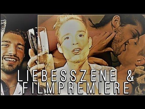 Filme der Ssex Szene Lesbische Porno-Filme