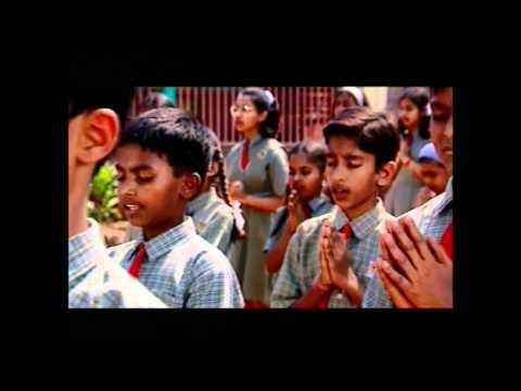 Hey Ram Hey Ram | Hindi Devotional Video Song | Jagjit Singh