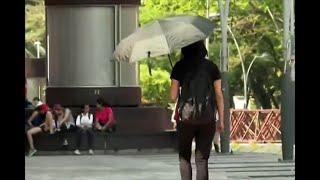 Altas temperaturas en Cali tienen en alerta a las autoridades de la capital del Valle del Cauca