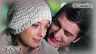 Станислав Бондаренко 💘 Ты Мне Нужна