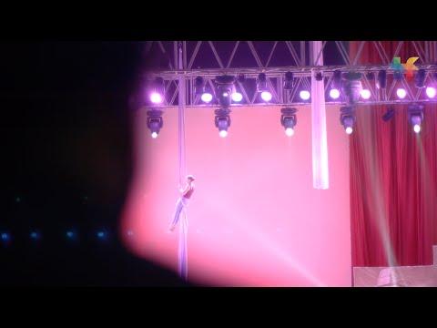 tf:  A Career in Lighting Design- Gyan Dev