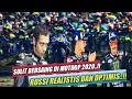 SADAR..!! VALENTINO ROSSI AKUI SULIT BERSAING DI MOTOGP 2020..!!!👎👎