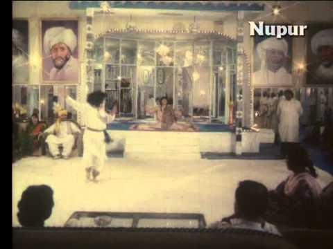 Zindagi - Mahi Yaar - Abida Parveen - Superhit Pakistani Songs