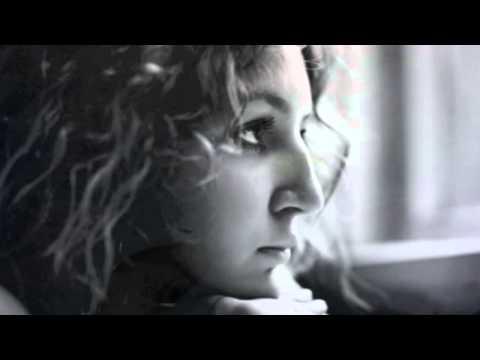 Black Coffee ~ Lacy J Dalton