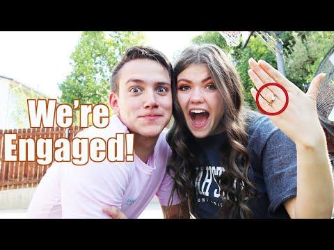 we-got-engaged-big-surprise!!