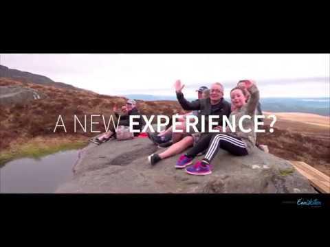 Experience Enniskillen