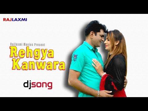 Uttar kumar Songs