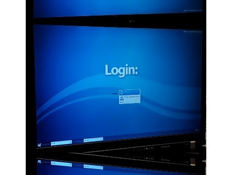 my-linux-operating-system-that-i-built.-lfs