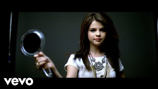 Selena Gomez & The Scene - Falling Down thumbnail