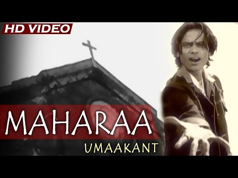 MAHARAA | Super Hit Sad Song by Umakant | Album-Tajmahal | SARTHAK MUSIC