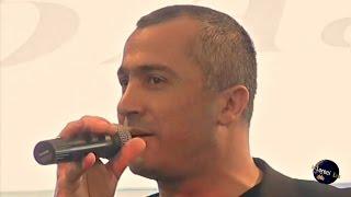 Download Армен Саргсян ( Алавердинский ) - Qanqaravor @nker Mp3 and Videos