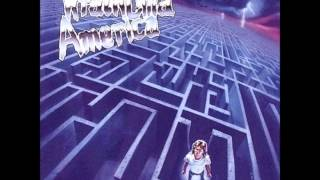 Wrathchild America - No Deposit, No Return