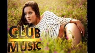 Download New Erotic Sexy  Aletta Ocean Dance Electro House Club Music November 2014 MP3 song and Music Video