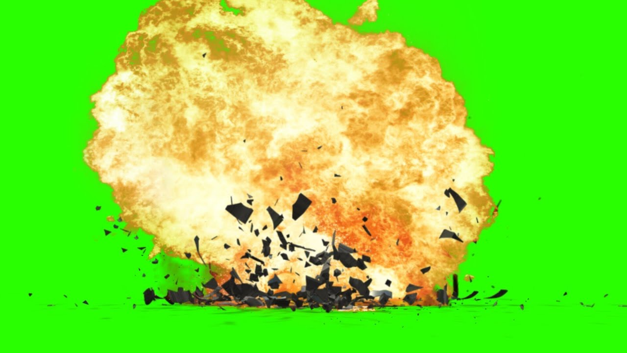 download wallpaper debris explosion - photo #33