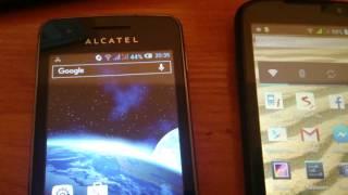 Jak posílat SMS ZDARMA!!!