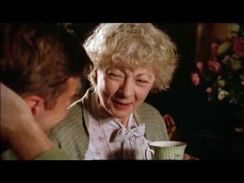 Marple Weekend | ITV 3 | ITV