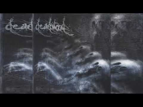 DEADWOOD - PICTURING A SENSE OF LOSS - FULL ALBUM 2013