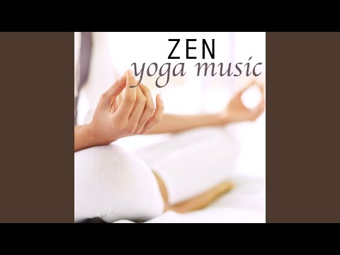 Top Tracks - Yoga Music Guru