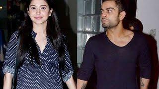 Aamir Khan Teases Anushka Sharma  For Virat Kohli