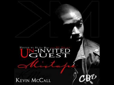 360- Kevin McCall ft. Cris Brown & Tyga