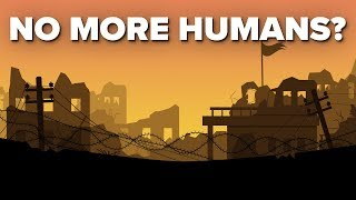 What Would Happen If All Humans Went Extinct?