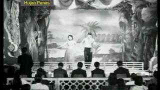 Video Ingin Tahu (P. Ramlee & Nona Asiah) download MP3, 3GP, MP4, WEBM, AVI, FLV Desember 2017