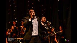 Download lagu Unastahili Kuabudiwa By Krystaal Music/ Next Level