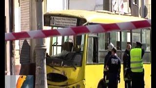 видео Новости ДТП Черновцы