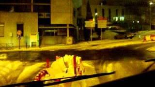Hopital Kremlin-Bicêtre 92