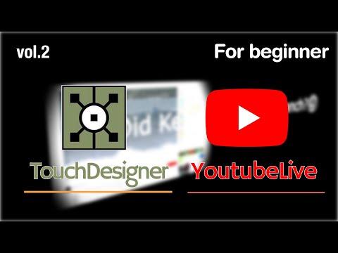 https://youtu.be/7dBzg0OR_r0