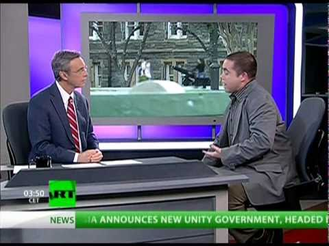 Full Show 1/17/11. Martin Luther King, Jr. Anniversary, US - China Trade, Don Siegelman Hearing