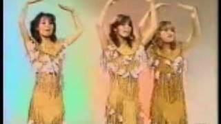 احلى اغاني 1978 - انديو بوي - la meilleure chanson de 1978