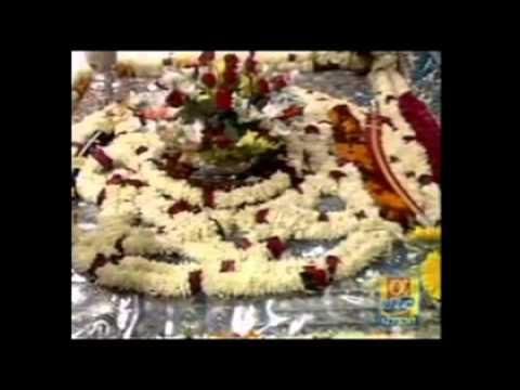 Kou Mayi Bhuliyo Man Samjhave - Bhai Randhir Singh - Live Sri Harmandir Sahib