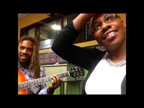 Sade Best Songs YouTube (LRenee and Kenny Watson sing)
