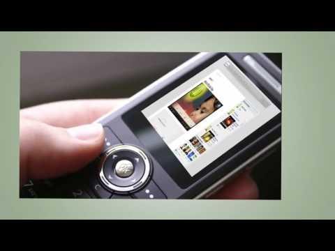 Mobile Video Based Education System - Rehan School