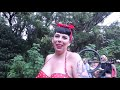 World Naked Bike Ride, Byron Bay, NEW FOOTAGE, WNBR 2018  episode 3