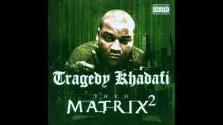 what s poppin by tragedy khadafi ft havoc
