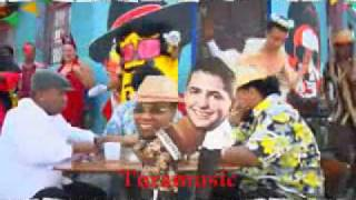 EL DOMINO - JUNIOR JEIN (VIDEO OFICIAL) Www.turamusic.wmv