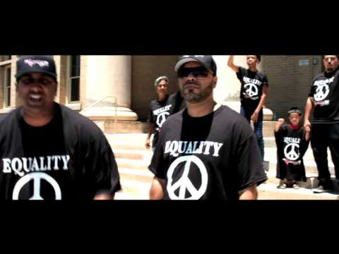 raw-wattage-equality-official-music-video
