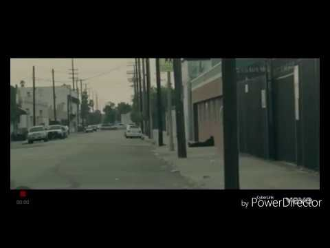 Time out by kid ink (fake video)